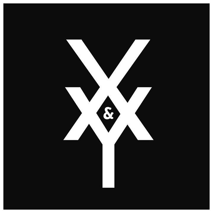 X&Y Tour Dates