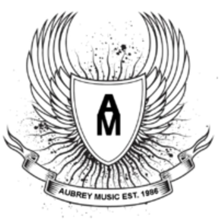 Aubrey Tour Dates