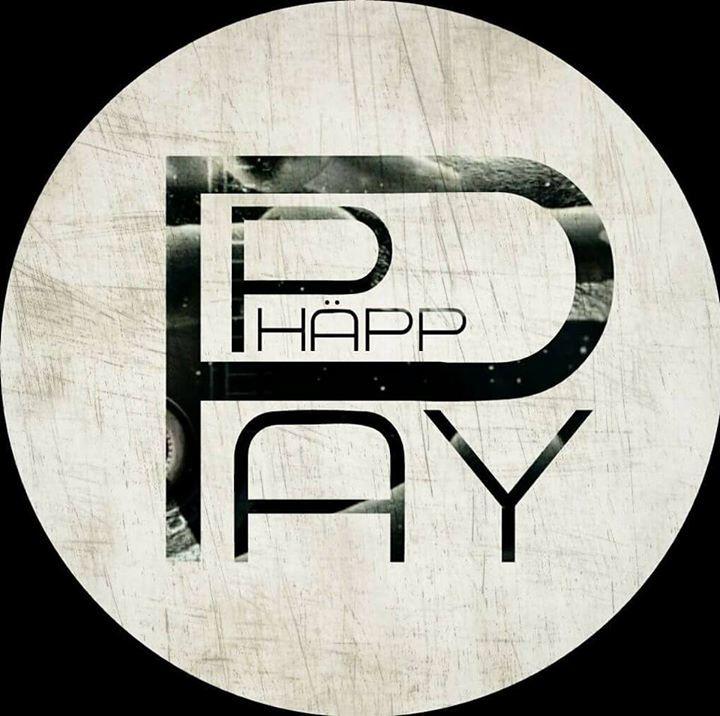 Phäpp Pay Tour Dates