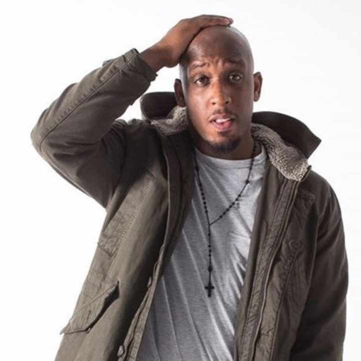 Derek Minor Tour Dates