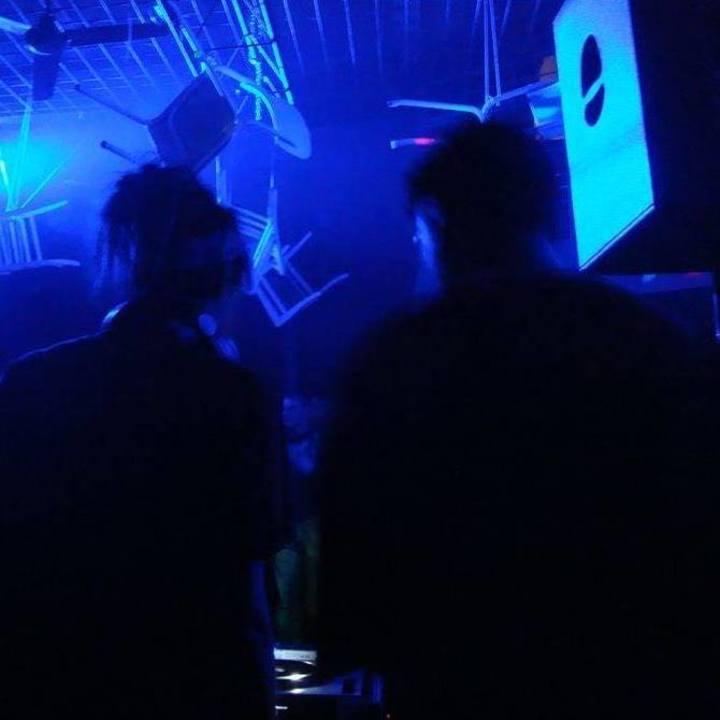 Dub Culture @ TBA - Stockholm, Sweden