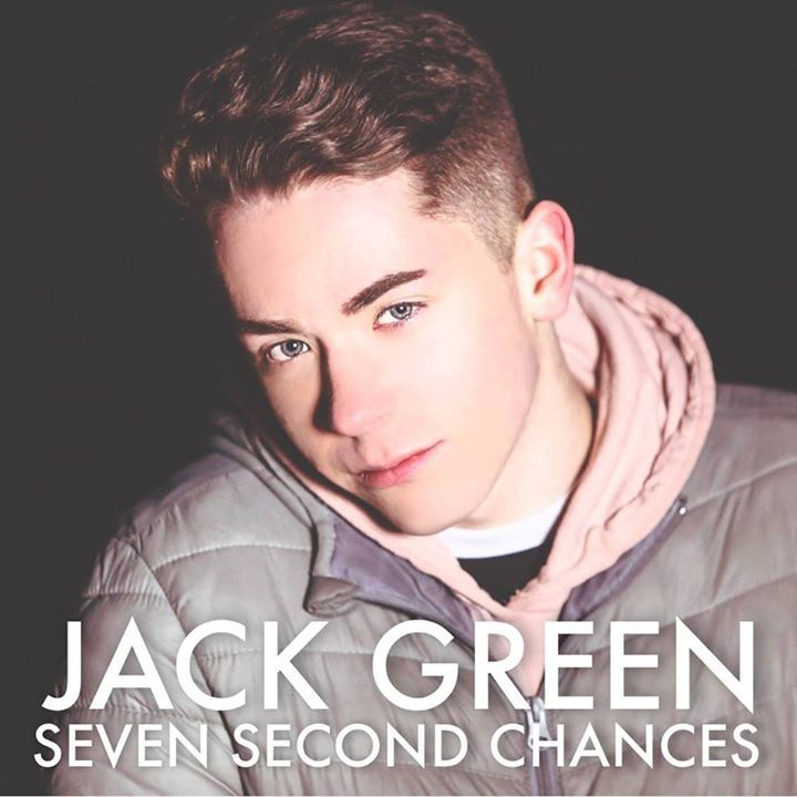 Jack Green Tour Dates