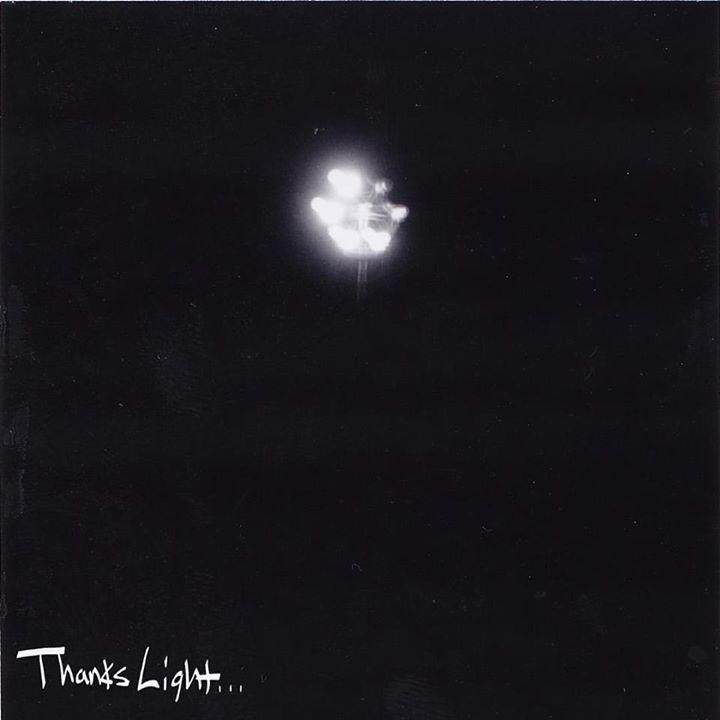 Thanks Light Tour Dates