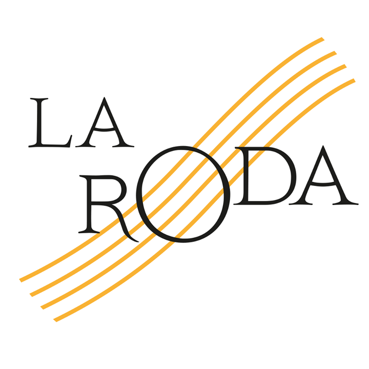 LA RODA Tour Dates