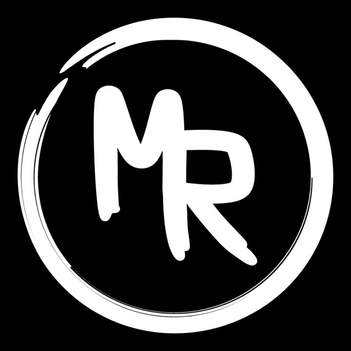Mathias Regal Tour Dates