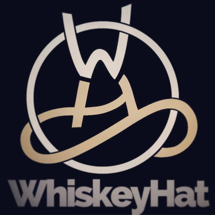WhiskeyHat Tour Dates