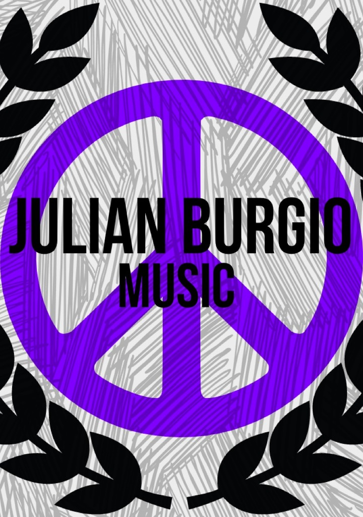 Julian Burgio @ The Irishman Pub - Williamsville, NY