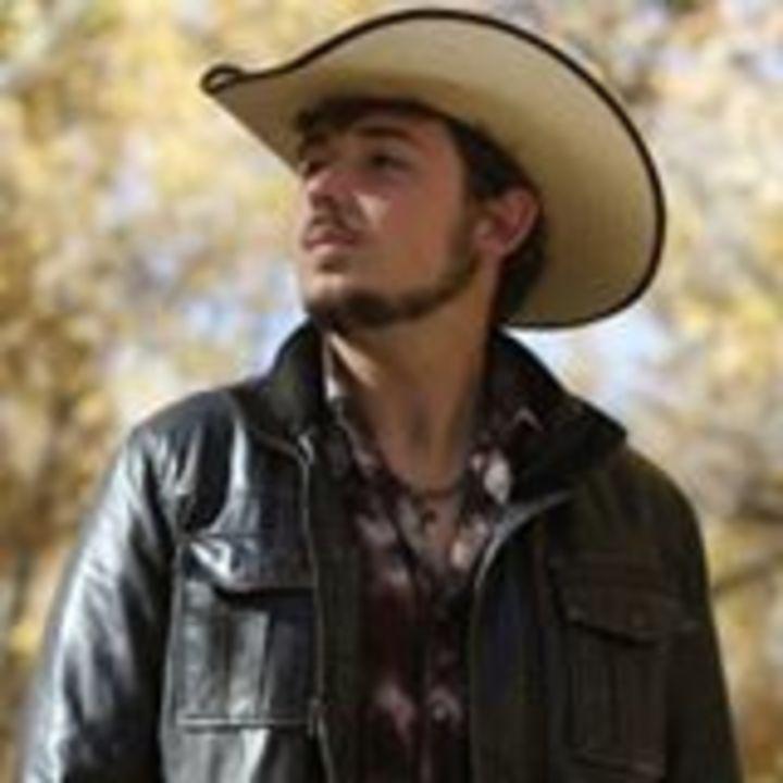 Richie Law @ Sundance Saloon - Fort Collins, CO