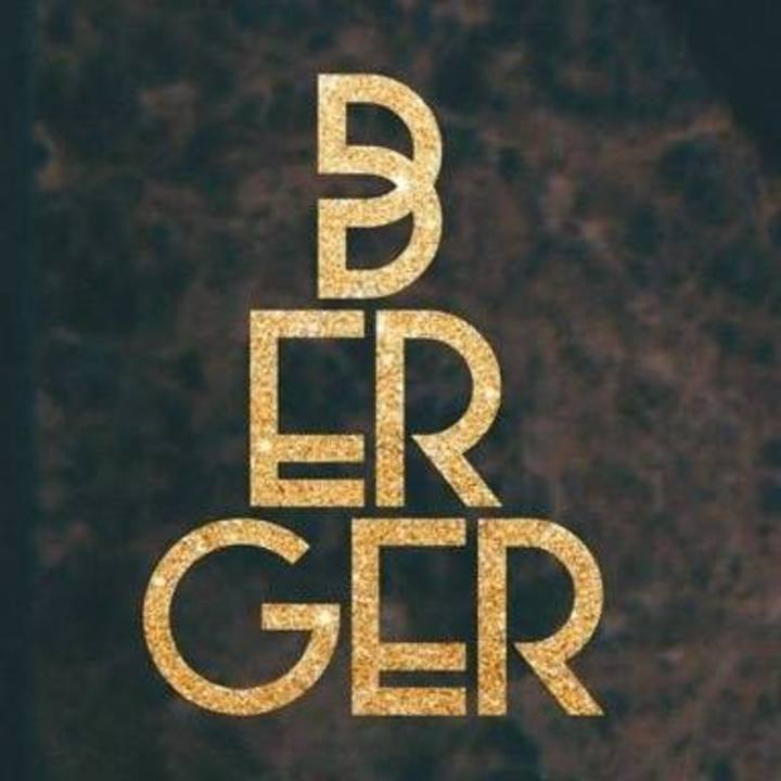 Margaret Berger Tour Dates