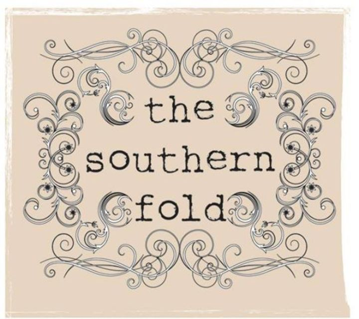 The Southern Fold Tour Dates
