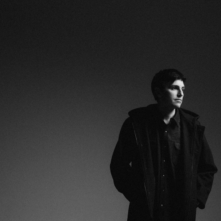 The Pains of Being Pure at Heart Tour Dates