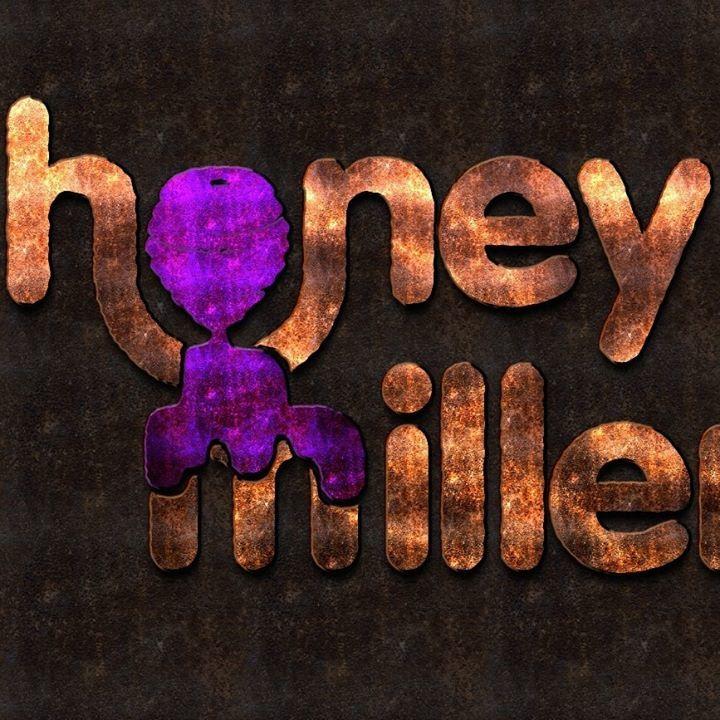 Honey Miller Tour Dates