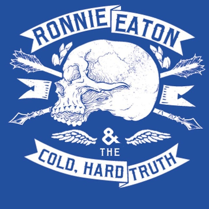 Ronnie Eaton Tour Dates