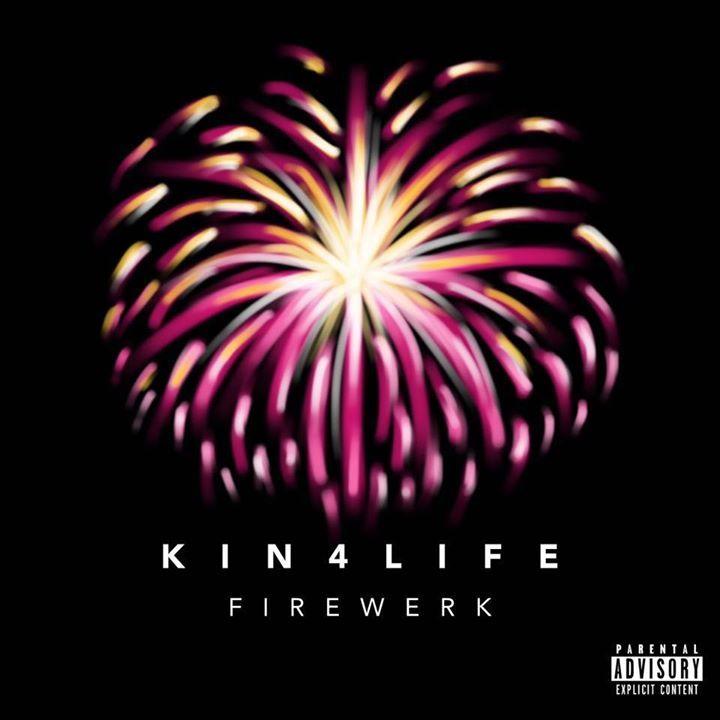 KIN4LIFE Tour Dates
