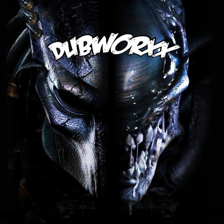 DubWorXx Tour Dates
