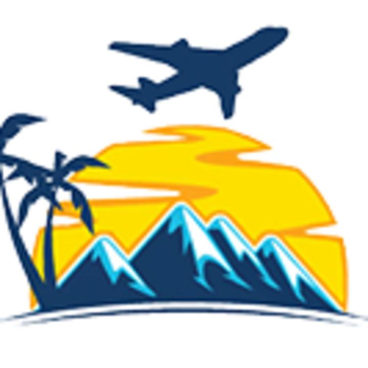 Fly Away Tour Dates