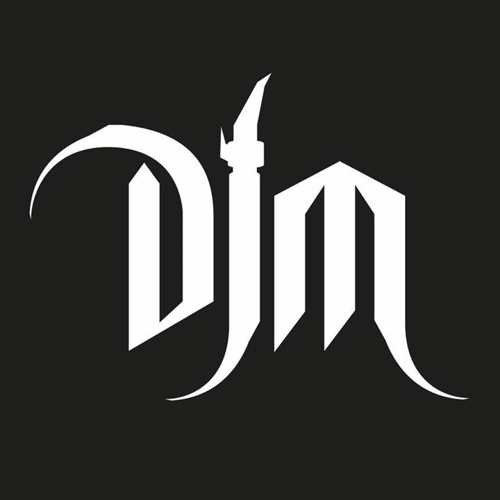 DJM Tour Dates
