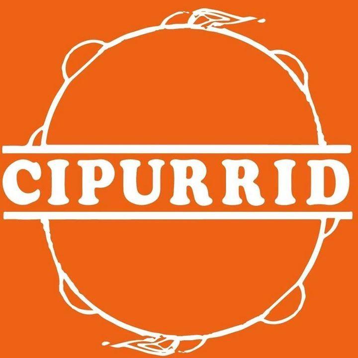 Cipurrid Tour Dates