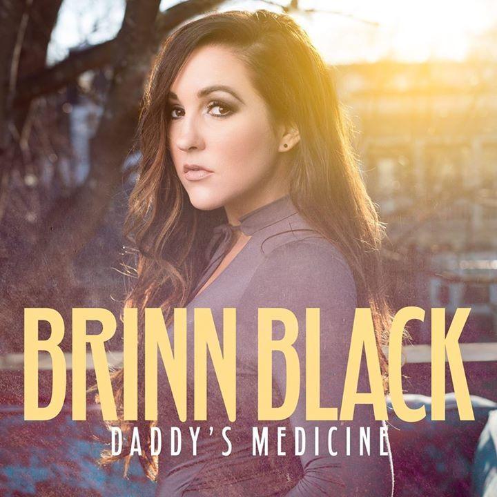 Brinn Black Tour Dates