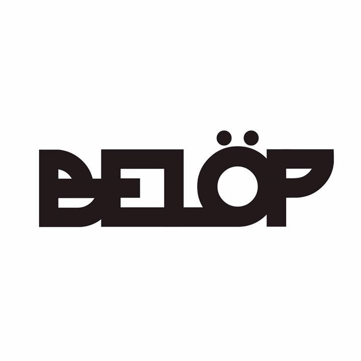 Belop Tour Dates