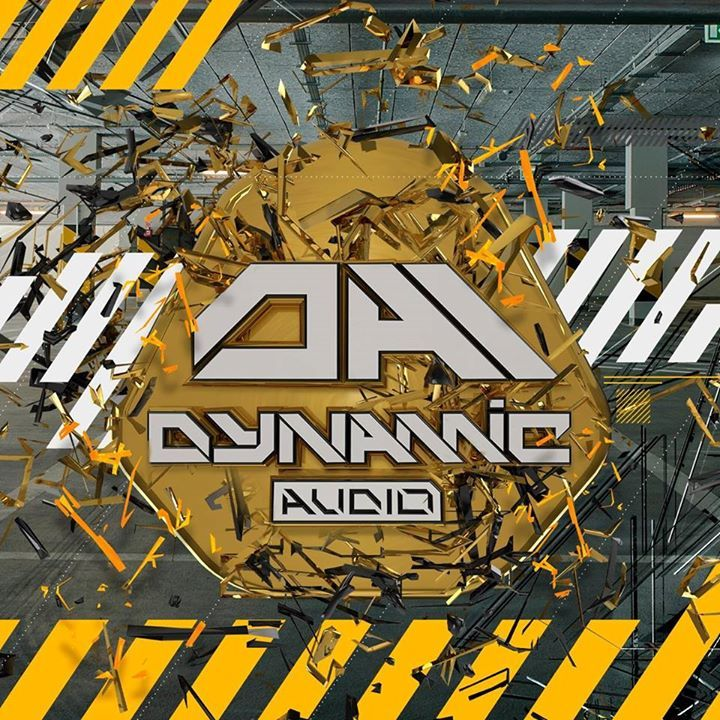 Dynamic Audio Tour Dates