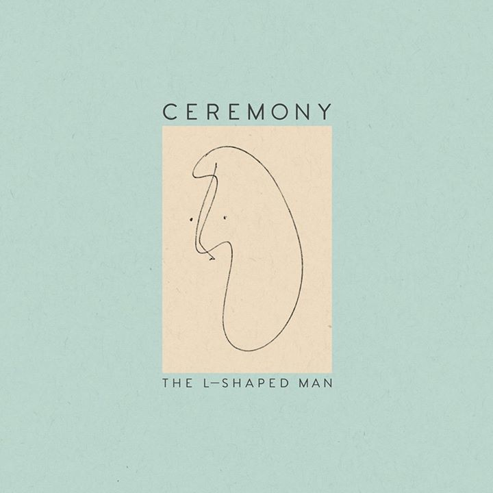 Ceremony Tour Dates