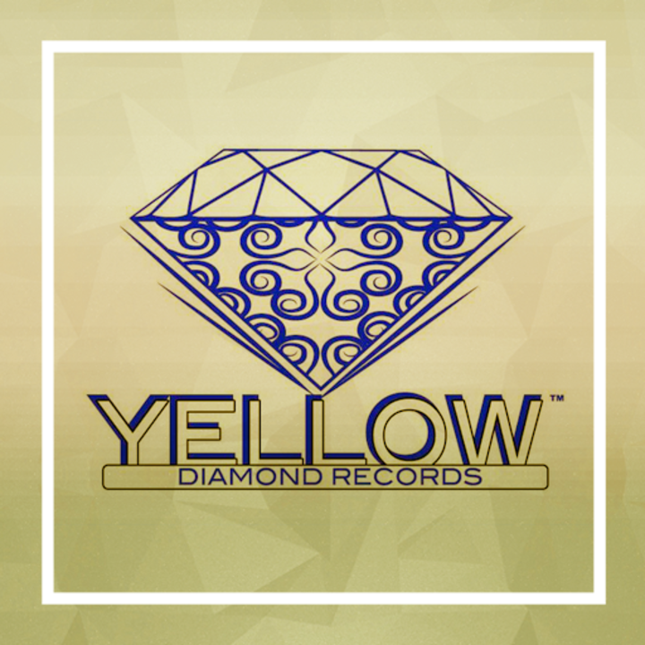 Yellow Diamond Records Tour Dates