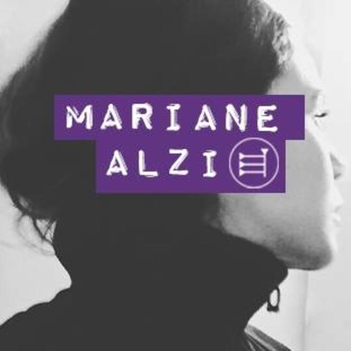 Mariane Alzi Tour Dates
