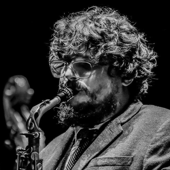 João Mortágua Tour Dates