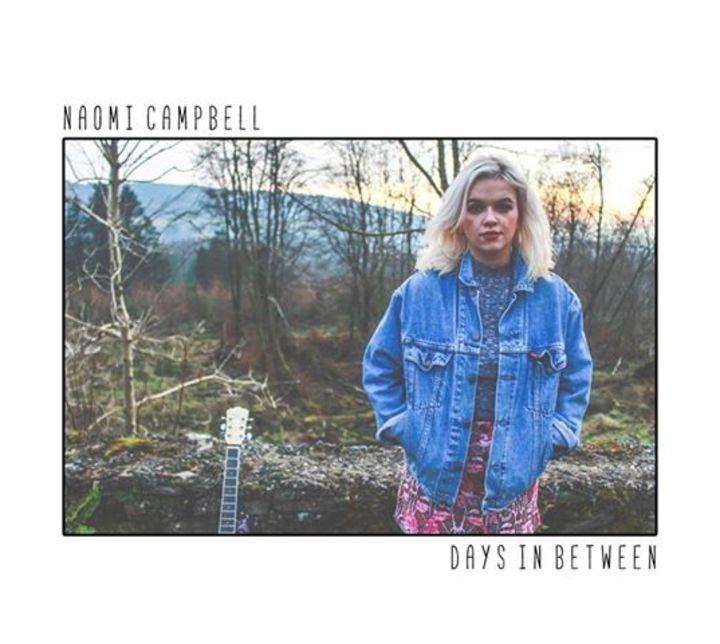 Naomi Campbell Music Tour Dates