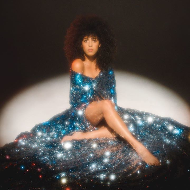 Gavin Turek Tour Dates