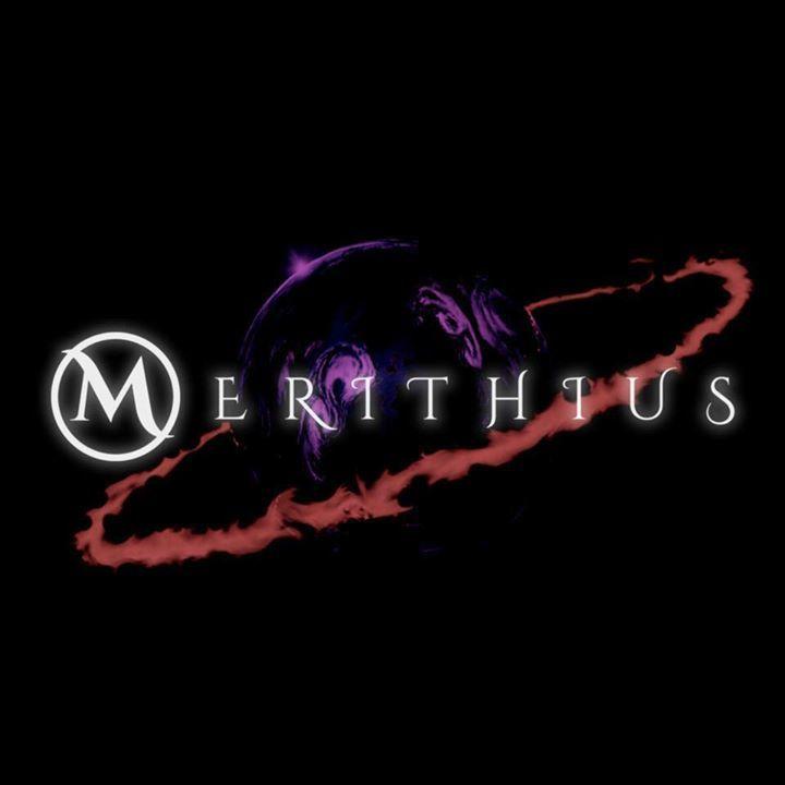 Merithius Tour Dates