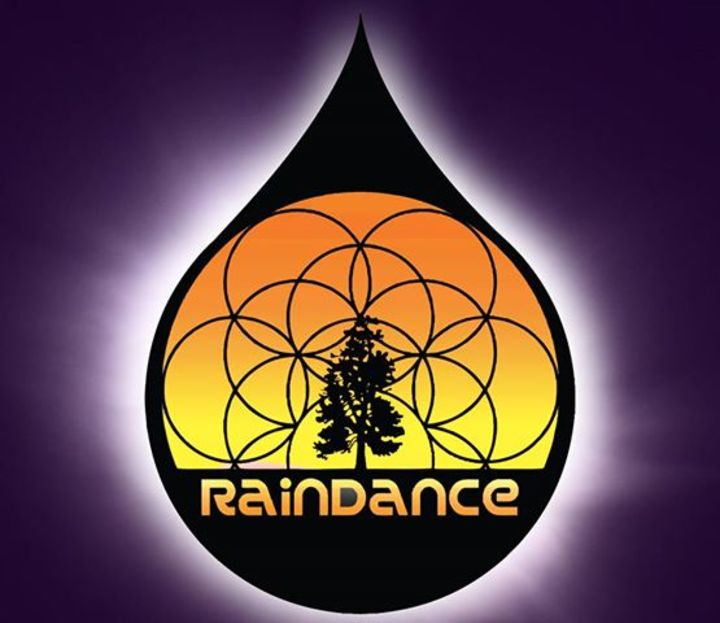 Raindance Presents Tour Dates