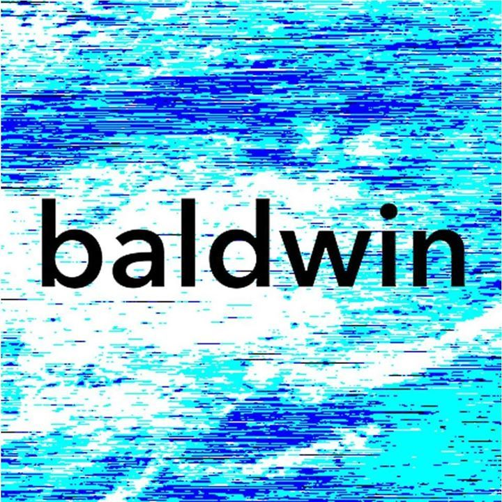 Baldwin Music Tour Dates