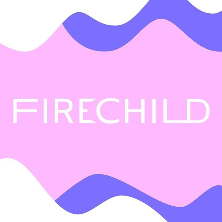 Firechild Tour Dates
