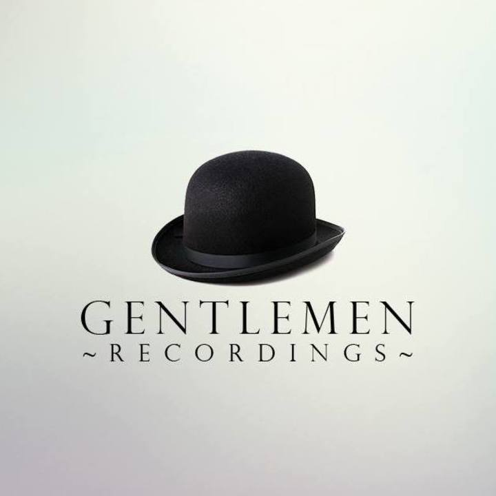 Gentlemen Recordings @ Tam Tam - Deurne, Netherlands