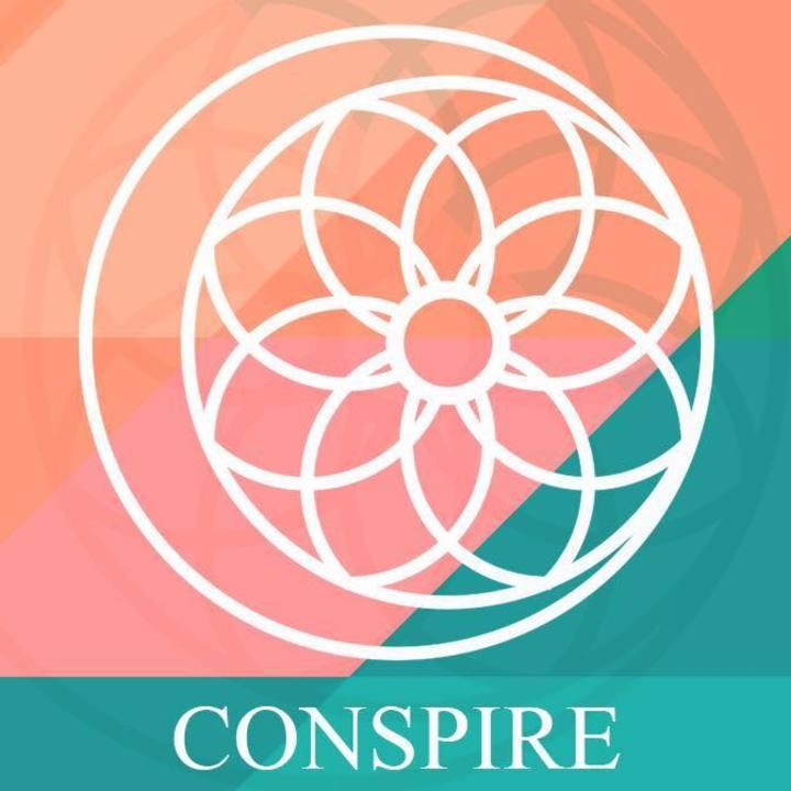 CONSPIRE Tour Dates