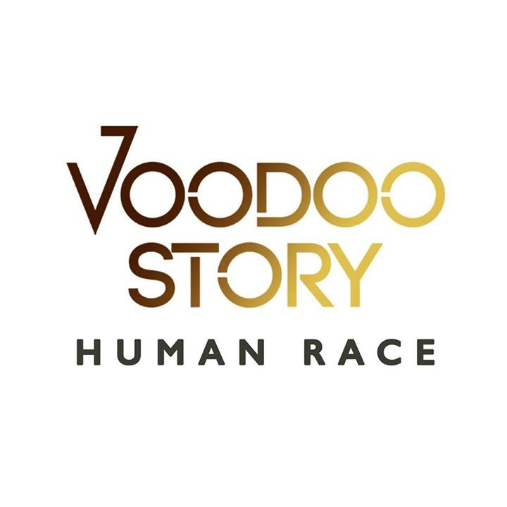 Voodoo Story Tour Dates