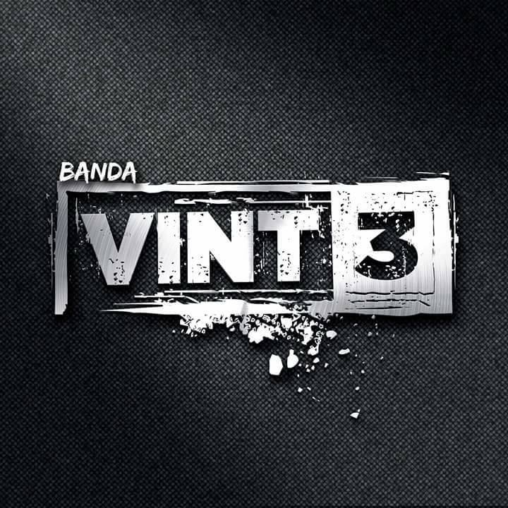 Banda Vint3 Tour Dates