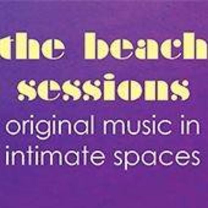 Beach Sessions Tour Dates
