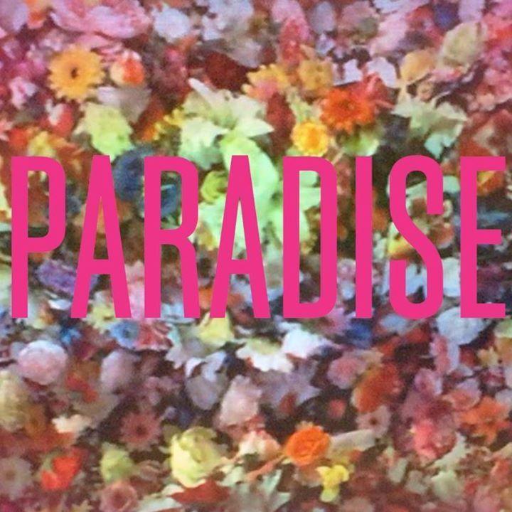 Paradiseband Tour Dates