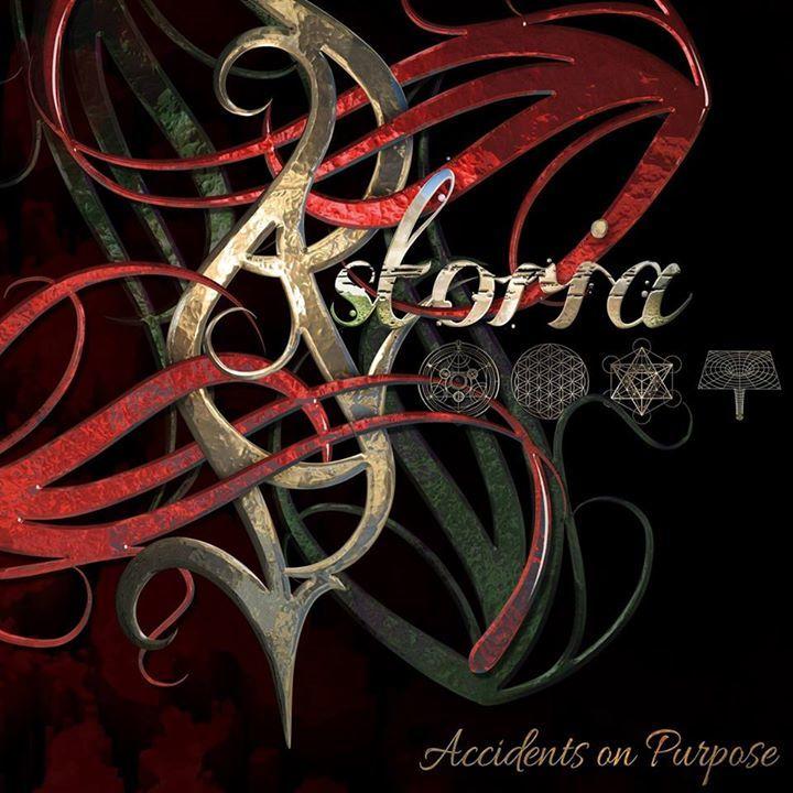 Astoria Tour Dates