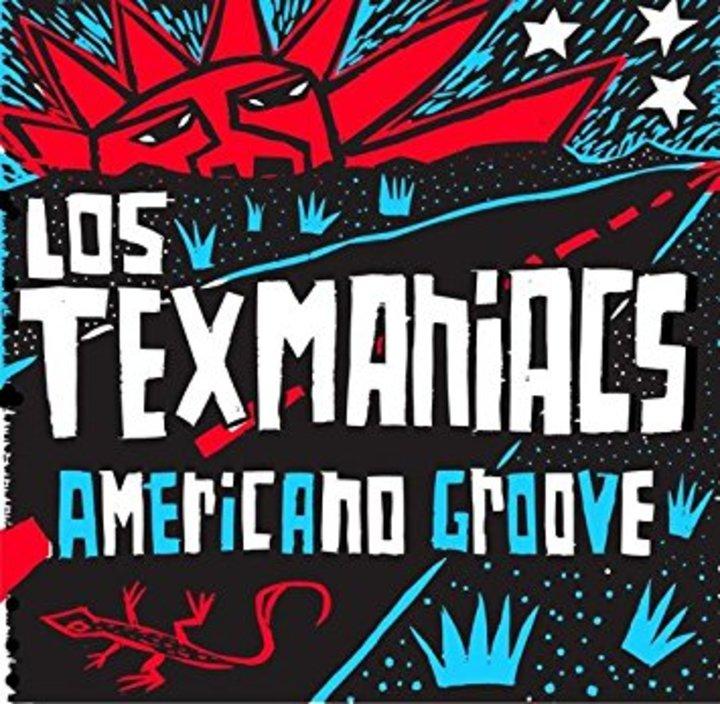 Los Texmaniacs Tour Dates