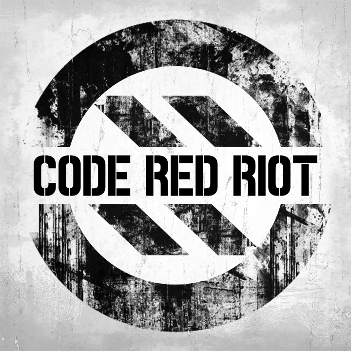 Code Red Riot Tour Dates