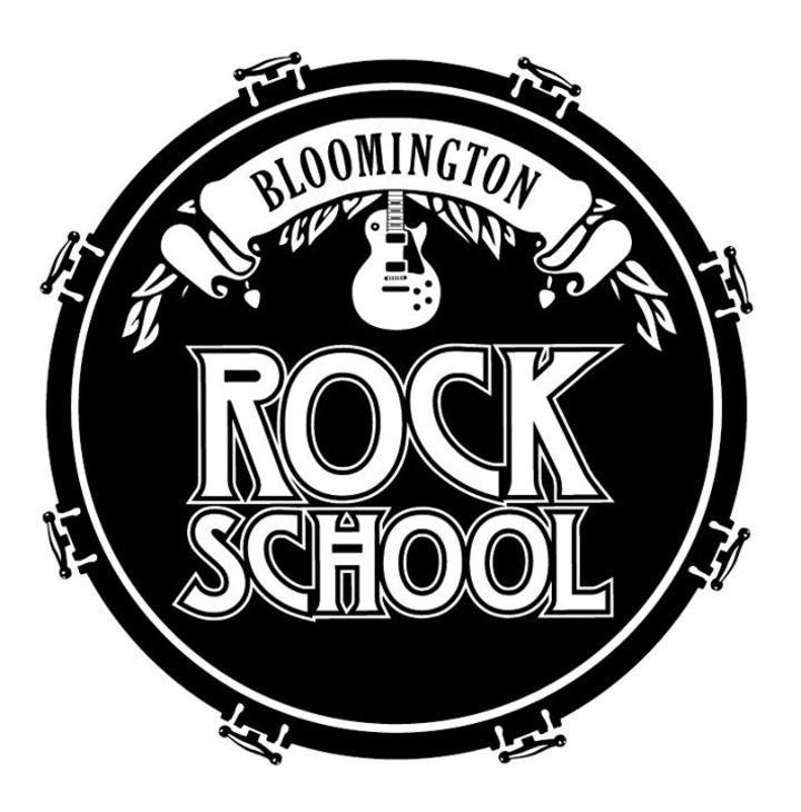 Bloomington Stream Deutsch