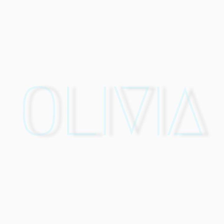 Oliva @ Hjalmar Bergman Teatern - Orebro, Sweden