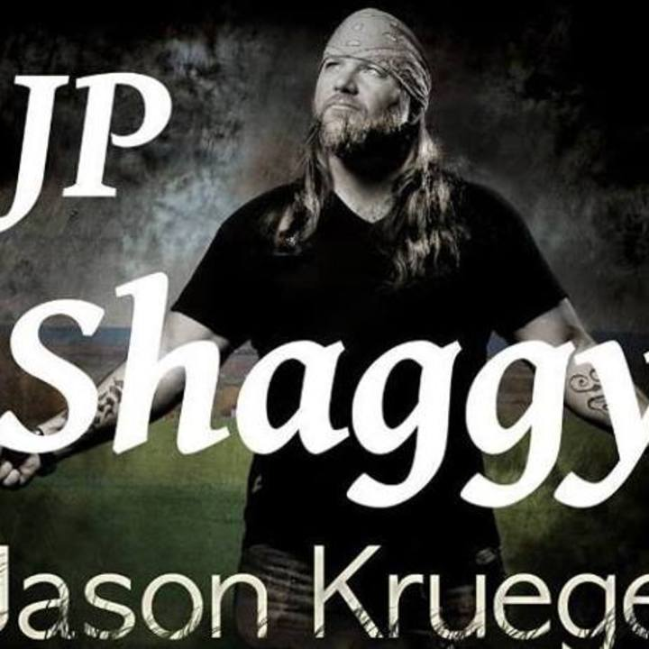 JPShaggy Tour Dates