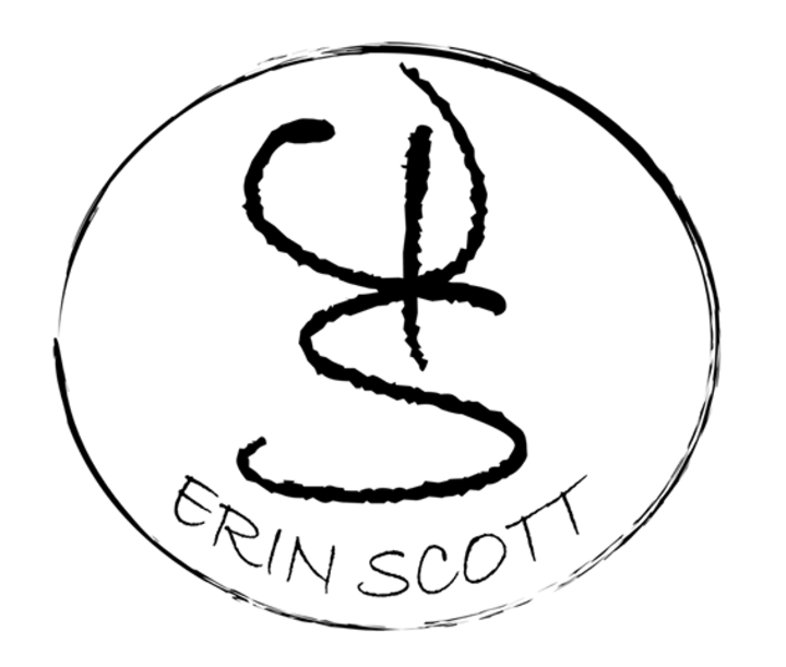 Erin Scott music Tour Dates