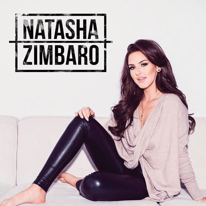 Natasha Zimbaro Tour Dates