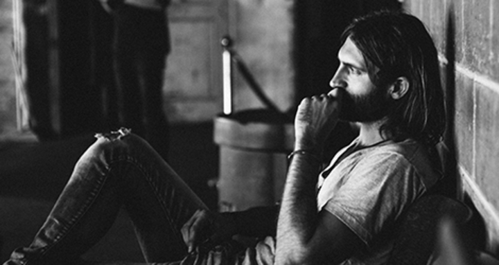 Ryan Hurd @ O2 RITZ - Manchester, United Kingdom